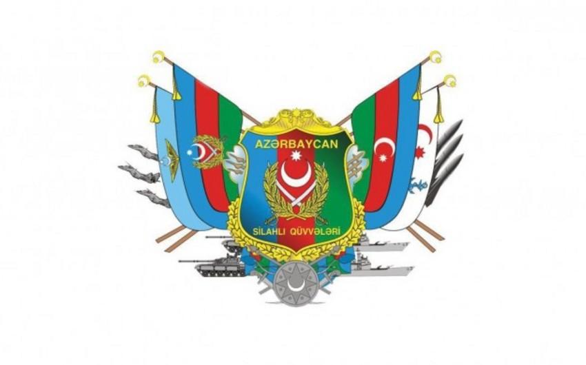 Azərbaycan Silahlı Qüvvələrinin Yardım Fonduna daxil olan vəsaitin miqdarı açıqlanıb