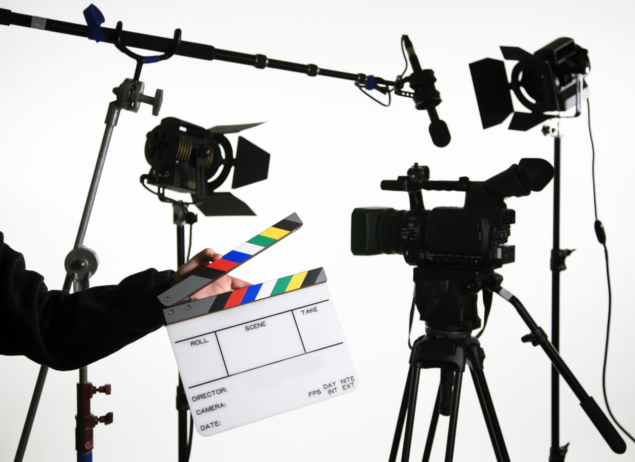Azerbaijan exempts import of movie production equipment from customs charges for 3 years