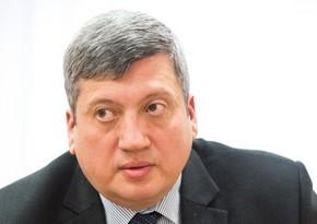 Tofiq Zülfüqarov: İranın bəyanatları daxili ziddiyyətlərin təzahürüdür