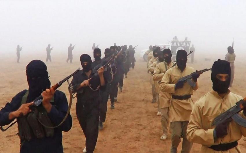 Türkiyə hərbçiləri Əl-Babda İŞİD-in 11 silahlısını zərərsizləşdirib