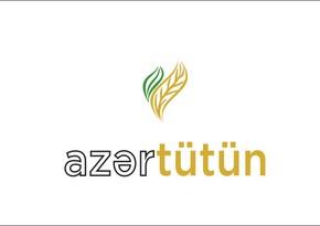 """Ötən il """"Azərtütün"""" ixracdan gəlirlərini 44 % azaldıb"""