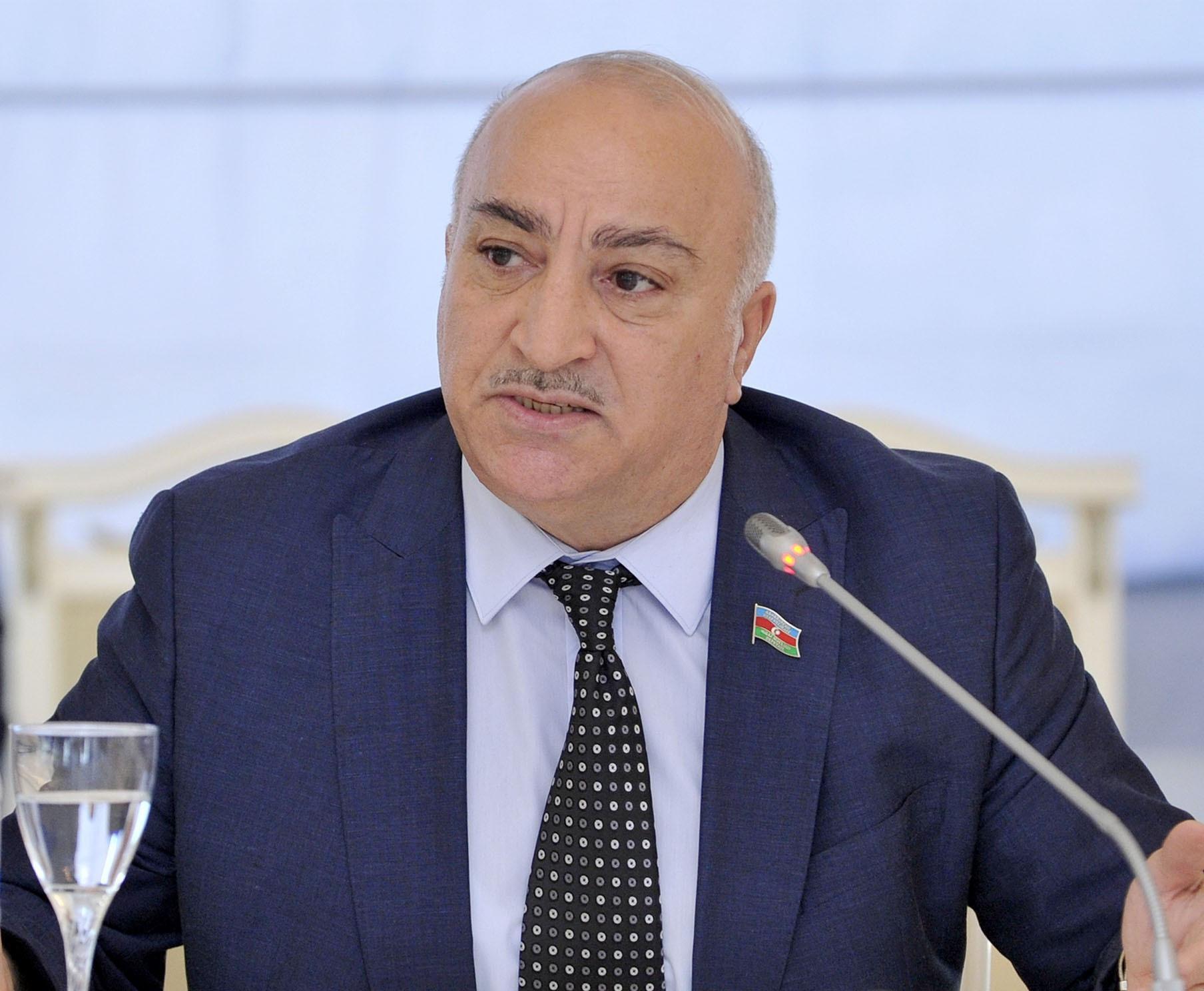 Teymur Kərimli
