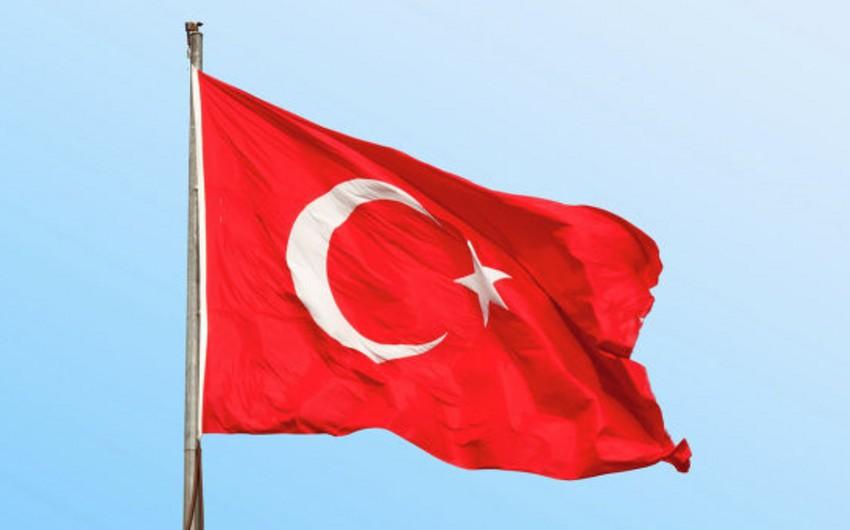 Türkiyə I Avropa Oyunları ilə bağlı Azərbaycana dəstək verəcək