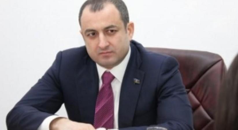 Adil Aliyev