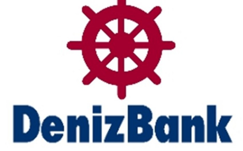 Türkiyənin Deniz Bankı 5,5 mlrd. dollara satılacaq