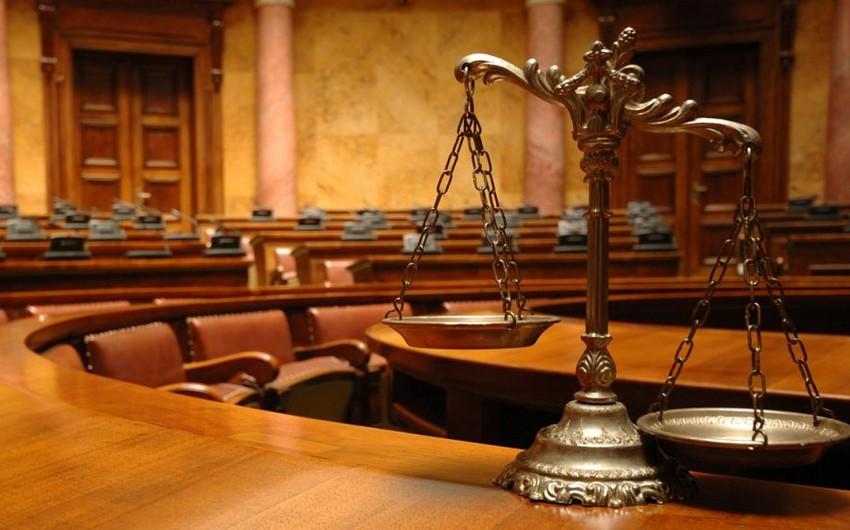 Племянник Зии Мамедова в очередной раз дал показания в суде