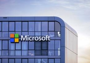 Microsoft может приобрести разработчика искусственного интеллекта за 16 млрд долларов США