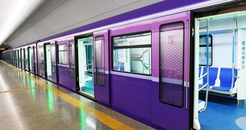 Бакинское метро получило 40 млн манатов субсидий из госбюджета