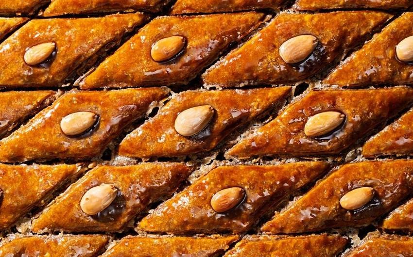 Azerbaijani bakery among top 22 US restaurants that opened during pandemic
