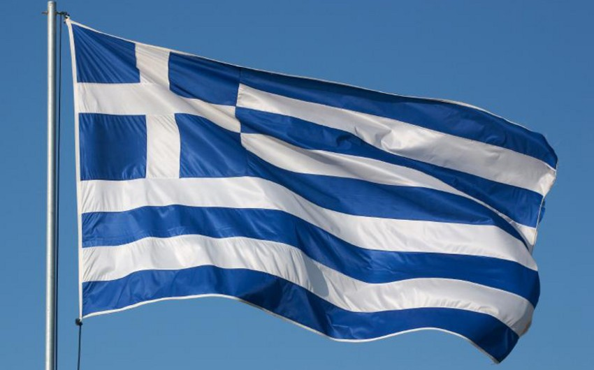 Греция поддержит проект Турецкий поток