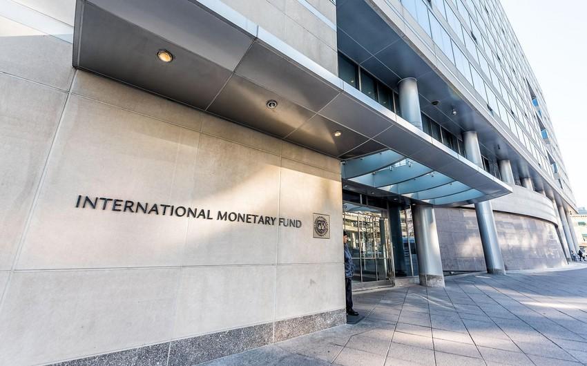 IMF: Bu il Qafqaz və Mərkəzi Asiya regionunda 7,9%-lik inflyasiya olacaq