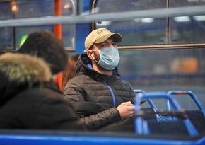 В Киеве с 20 марта вводят строгий карантин