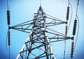 Azerbaijan's electricity production rises 4%