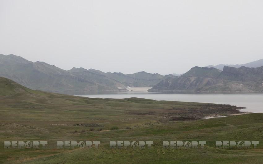 Завершается онлайн-опрос по поводу возвращения в Карабах
