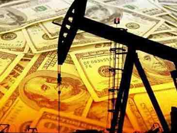 Brent markalı neftin qiyməti 47 dollara yaxınlaşır