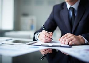 Head of Azerbaijani subsidiary of Georgian TBC Bank replaced
