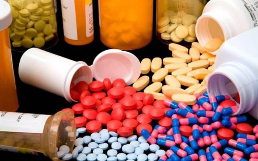 Россия запретила ввоз инновационных наркотиков из Европы