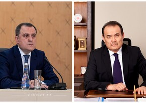 Secretary-General of Turkic Council supports military operations of Azerbaijan
