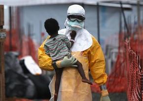 ВОЗ сообщил о завершении эпидемии лихорадки Эбола в Гвинее