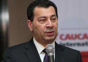 Azerbaijani MP advises Armenian colleagues against revanchist remarks