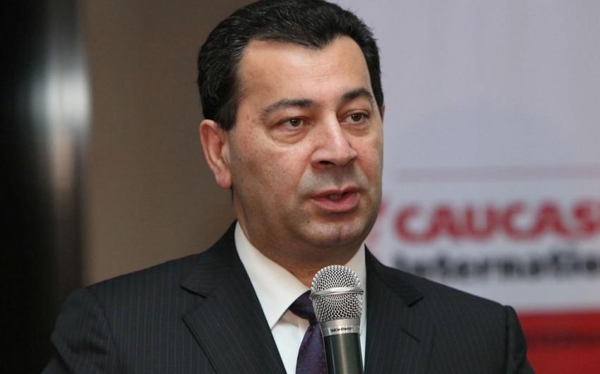Səməd Seyidov AŞPA-nın Büro və Daimi komitəsinin iclaslarında iştirak edəcək