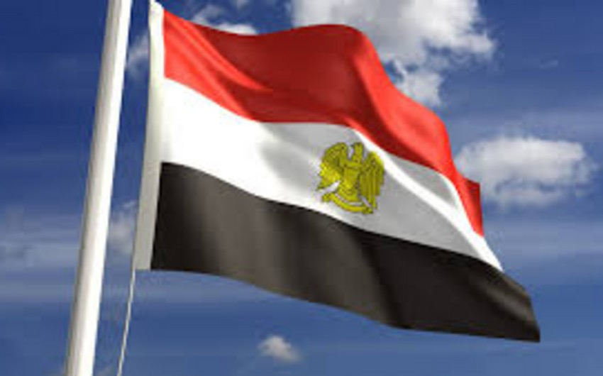 Egyptian court sentenced about 183 people to death