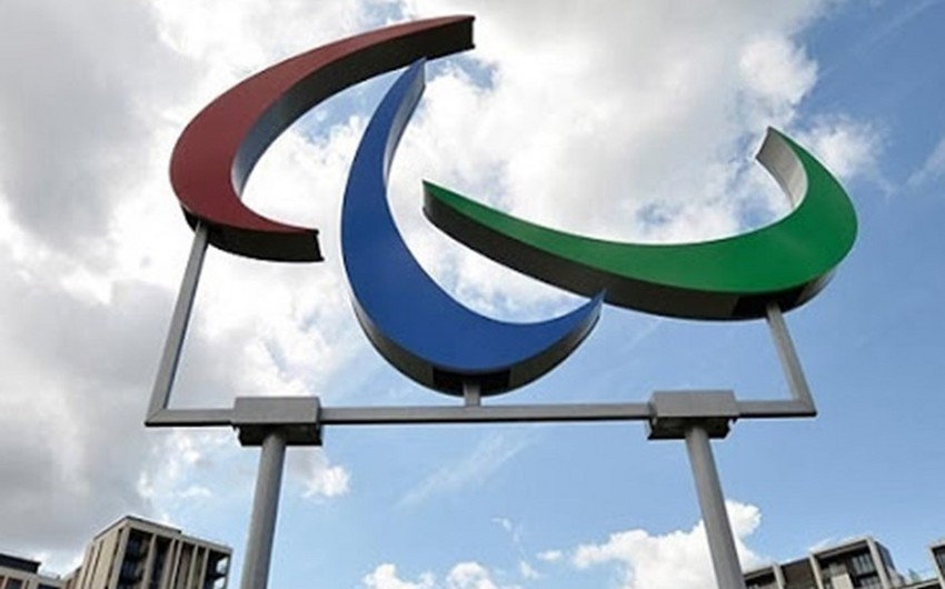 Kobe World Para Athletics Championships deferred to 2022
