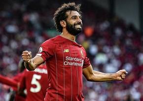 АПЛ: Ливерпульодержал волевую победу
