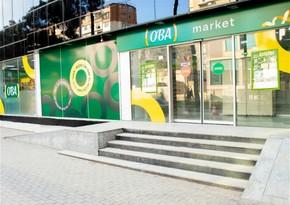 Администратор OBA маркет обвиняется в присвоении крупной суммы денег