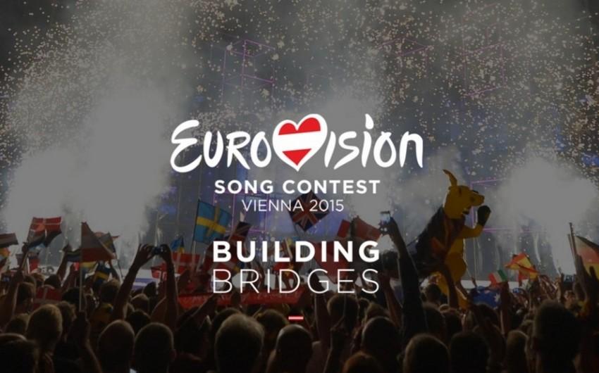 Eurovision-2015də Azərbaycanı təmsil edəcək ifaçının adı bu gün açıqlanacaq