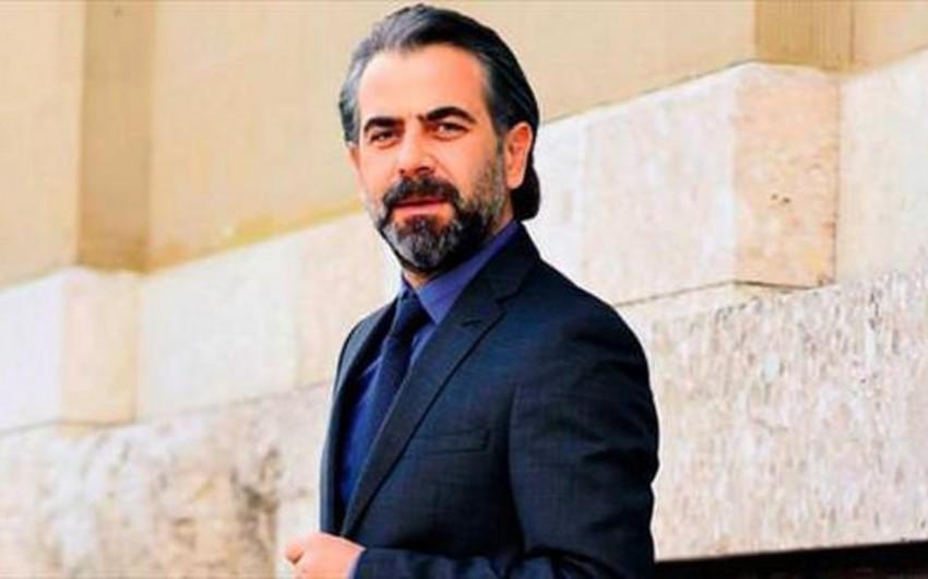 Türkiyənin tanınmış aktyoru həbs edilib