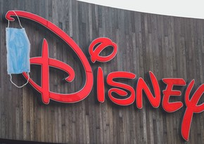 """""""Disney""""də kütləvi ixtisarlar olacaq"""
