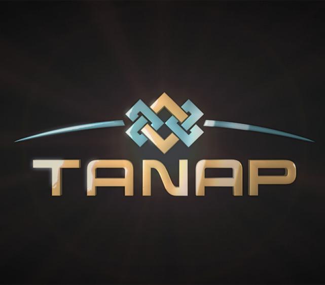 TANAP layihəsində daha bir tenderin qalibi müəyyənləşib - YENİLƏNİB