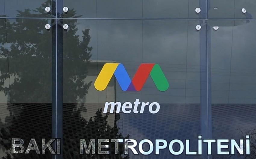 Bakı Metropoliteni Sumqayıt Texnologiyalar Parkından kabel alacaq