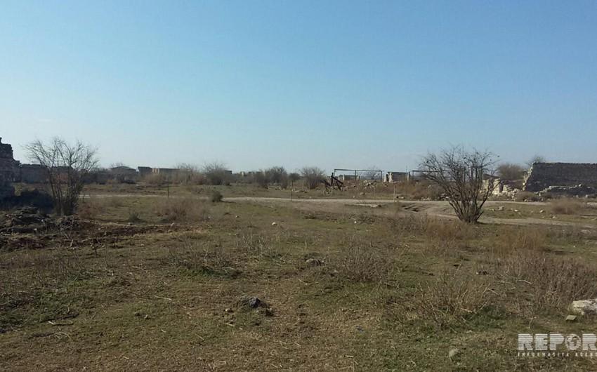Cəbhəboyu zonada yerləşən yaşayış məntəqələri ilə bağlı qaydalar təsdiqlənib