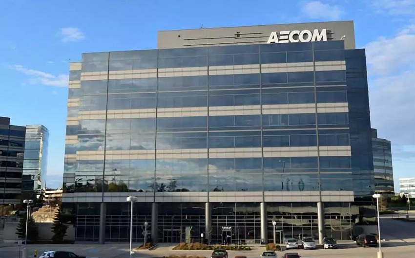 AECOM: Certain measures to be taken to prevent exploration well in Shafag-Asiman block from affecting Shahdeniz