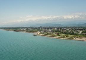 В Азербайджане подготовятгенплан еще трехгородов