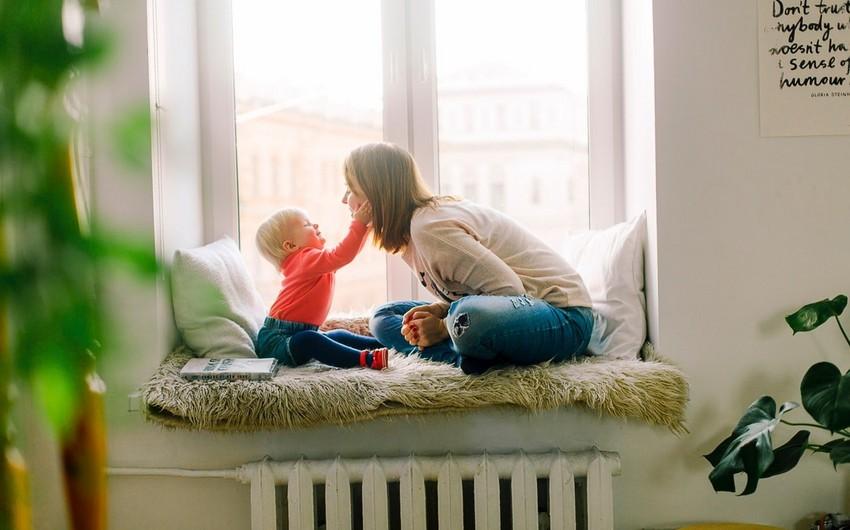 В детском доме не достает врачей
