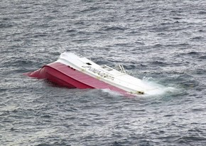 3 Japan boat crew dead after collision with Russian ship in Okhotsk sea