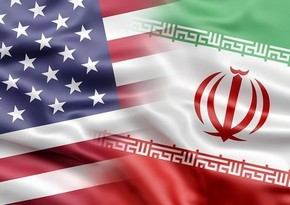 US ready to lift sanctions inconsistent with Iran nuclear deal