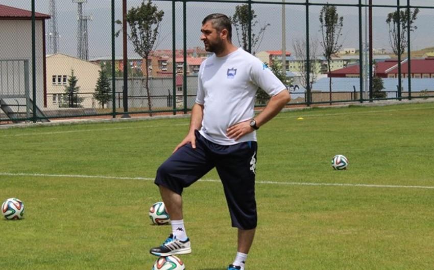 Azərbaycan klubu devalvasiyaya görə legioner futbolçu almayacaq