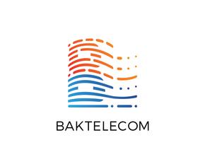 """""""Baktelecom"""" fərdi yaşayış evlərini optik xətlərlə təmin edir"""