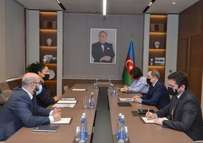 Azerbaijan to host international conference