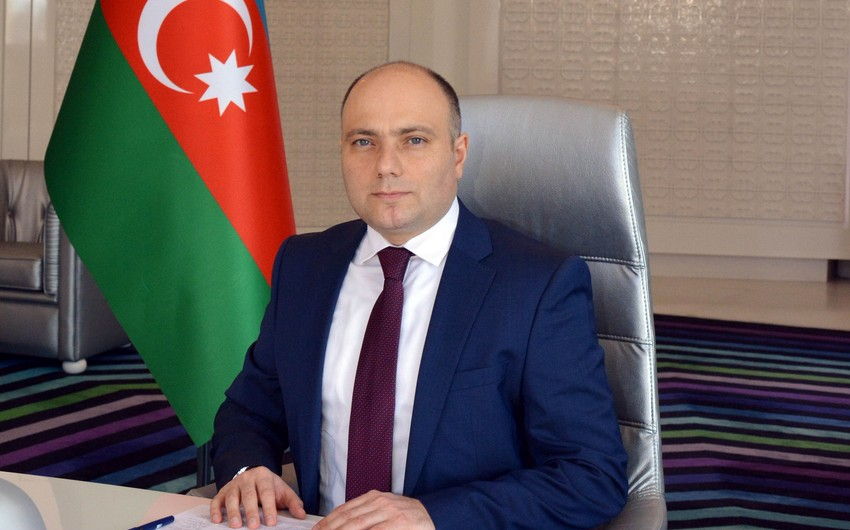 Министр культуры Азербайджана завтра посетит Грузию