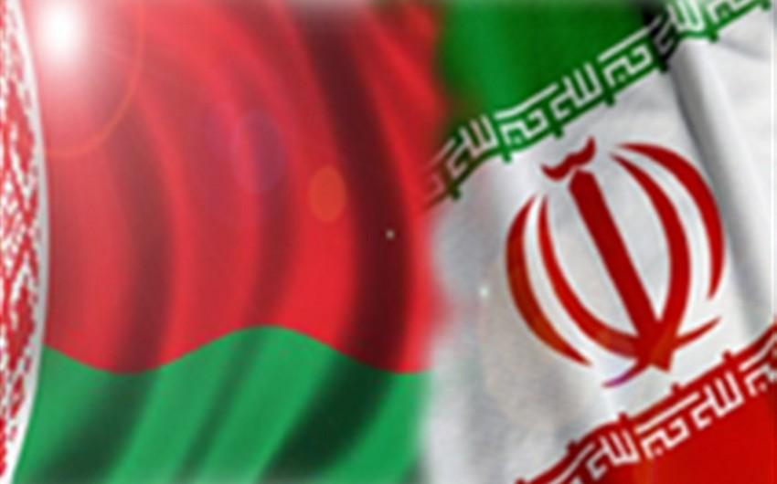 Беларусь заключила сделку с Ираном о поставке нефти