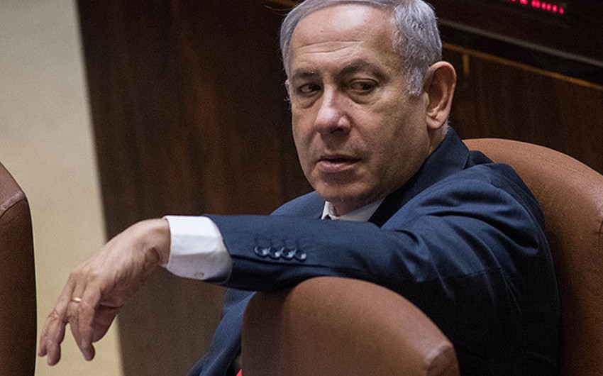 Press: Netanyahu will again be questioned on charges of corruption
