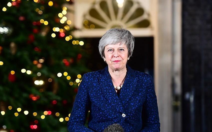 """Leyboristlər """"Brexit"""" qanununun parlamentdə müzakirəsinə qarşıdırlar"""