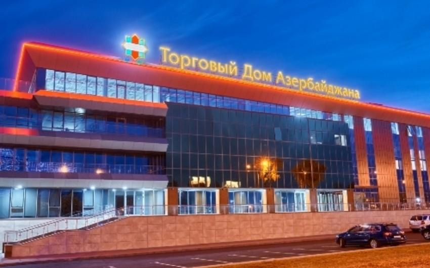 Belarusdakı Azərbaycan Ticarət Evinin köməyi ilə bu ölkəyə 84 tondan artıq məhsul ixrac edilib
