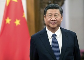 Xi Jinping: China scored complete victory over absolute poverty