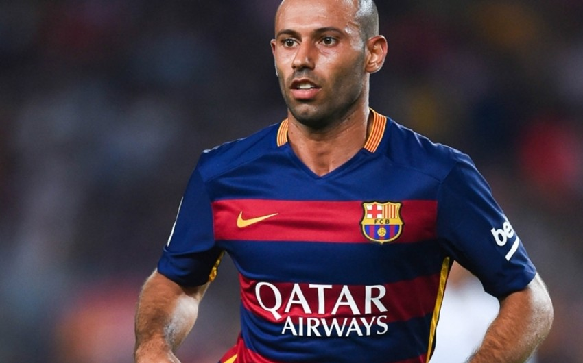 Футболист Барселоны вызван в испанский суд